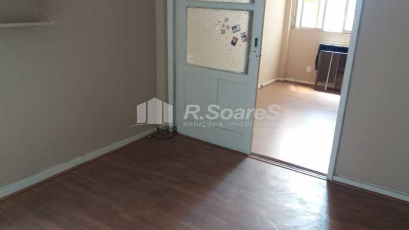 IMG-20200309-WA0096 - Apartamento 3 quartos à venda Rio de Janeiro,RJ - R$ 270.000 - JCAP30334 - 9
