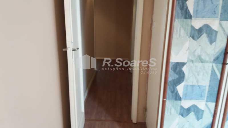 IMG-20200309-WA0097 - Apartamento 3 quartos à venda Rio de Janeiro,RJ - R$ 270.000 - JCAP30334 - 24
