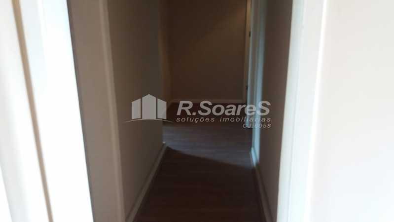 IMG-20200309-WA0098 - Apartamento 3 quartos à venda Rio de Janeiro,RJ - R$ 270.000 - JCAP30334 - 14