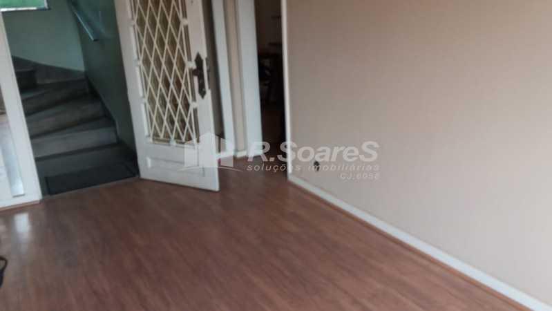 IMG-20200309-WA0099 - Apartamento 3 quartos à venda Rio de Janeiro,RJ - R$ 270.000 - JCAP30334 - 3