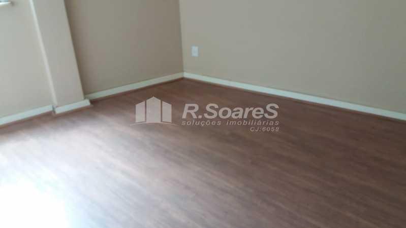 IMG-20200309-WA0100 - Apartamento 3 quartos à venda Rio de Janeiro,RJ - R$ 270.000 - JCAP30334 - 1