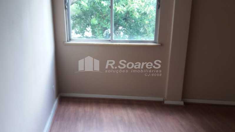 IMG-20200309-WA0102 - Apartamento 3 quartos à venda Rio de Janeiro,RJ - R$ 270.000 - JCAP30334 - 25