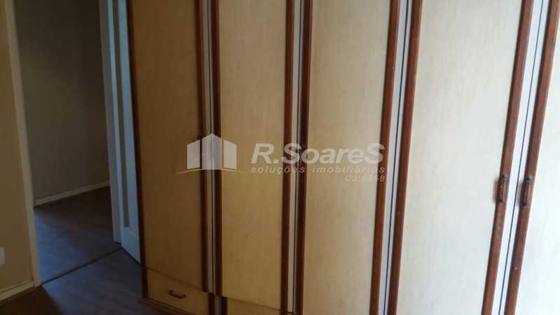 IMG-20200309-WA0105 - Apartamento 3 quartos à venda Rio de Janeiro,RJ - R$ 270.000 - JCAP30334 - 7