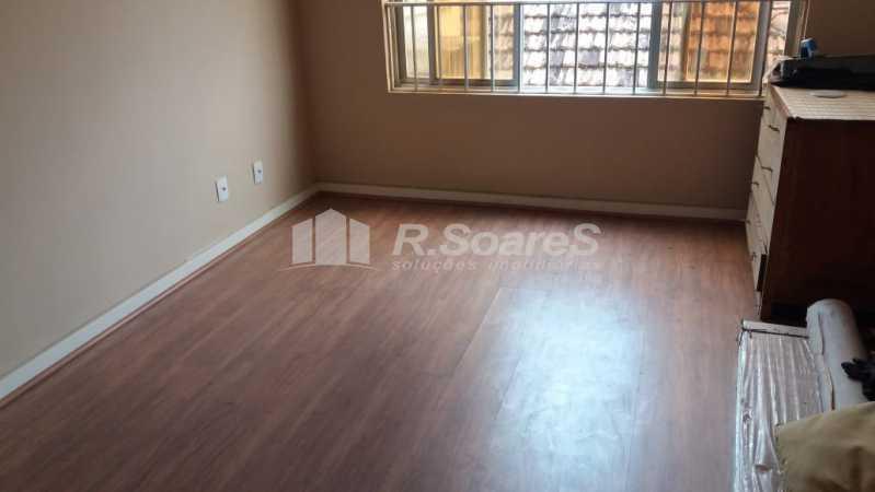 IMG-20200309-WA0107 - Apartamento 3 quartos à venda Rio de Janeiro,RJ - R$ 270.000 - JCAP30334 - 21