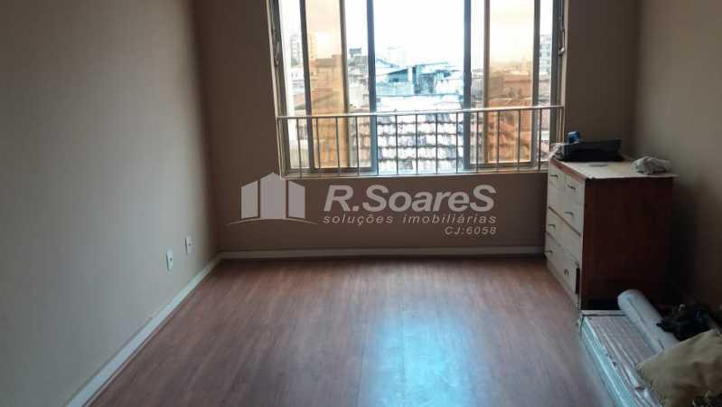 IMG-20200309-WA0108 - Apartamento 3 quartos à venda Rio de Janeiro,RJ - R$ 270.000 - JCAP30334 - 22