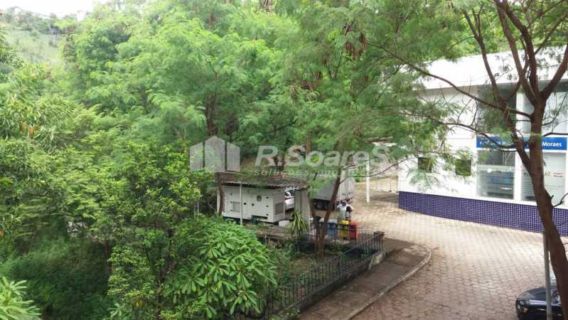IMG-20200309-WA0109 - Apartamento 3 quartos à venda Rio de Janeiro,RJ - R$ 270.000 - JCAP30334 - 29