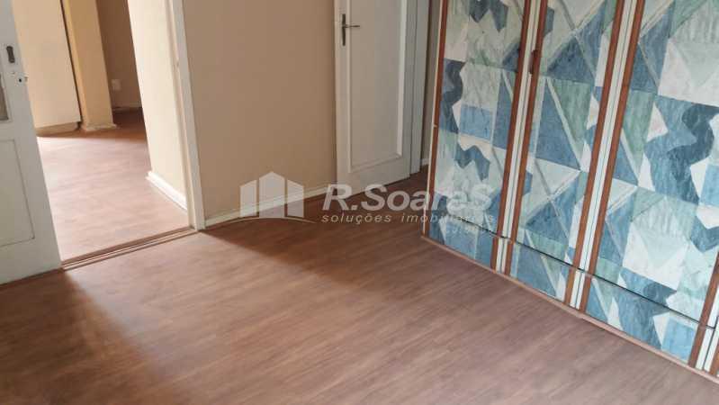 IMG-20200309-WA0110 - Apartamento 3 quartos à venda Rio de Janeiro,RJ - R$ 270.000 - JCAP30334 - 23