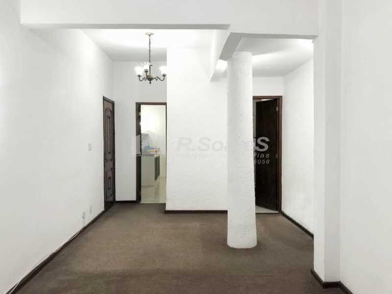1 - Apartamento 2 quartos à venda Rio de Janeiro,RJ - R$ 830.000 - LDAP20238 - 1