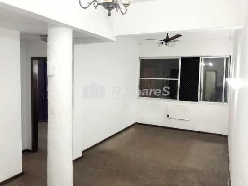 2 - Apartamento 2 quartos à venda Rio de Janeiro,RJ - R$ 830.000 - LDAP20238 - 3