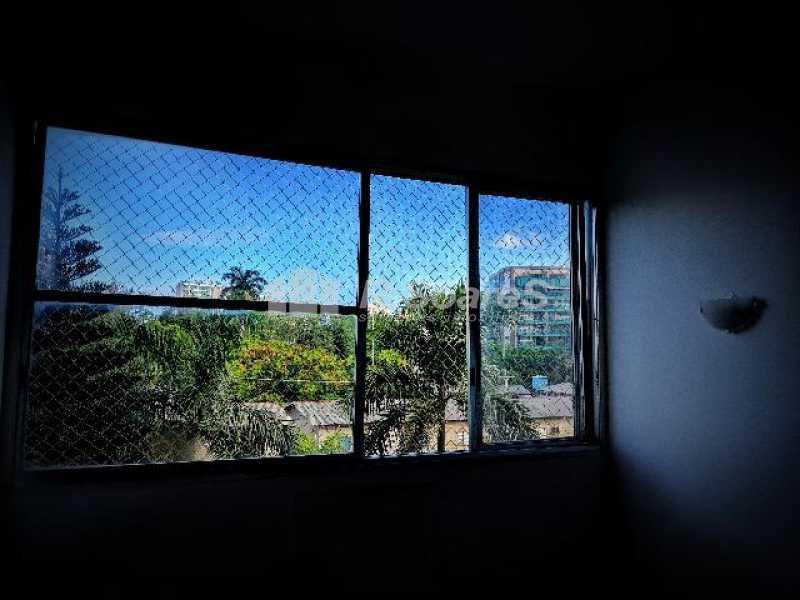 5 - Apartamento 2 quartos à venda Rio de Janeiro,RJ - R$ 830.000 - LDAP20238 - 6