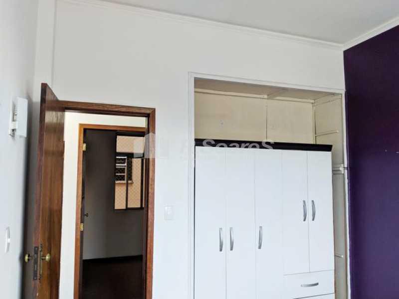 6 - Apartamento 2 quartos à venda Rio de Janeiro,RJ - R$ 830.000 - LDAP20238 - 7