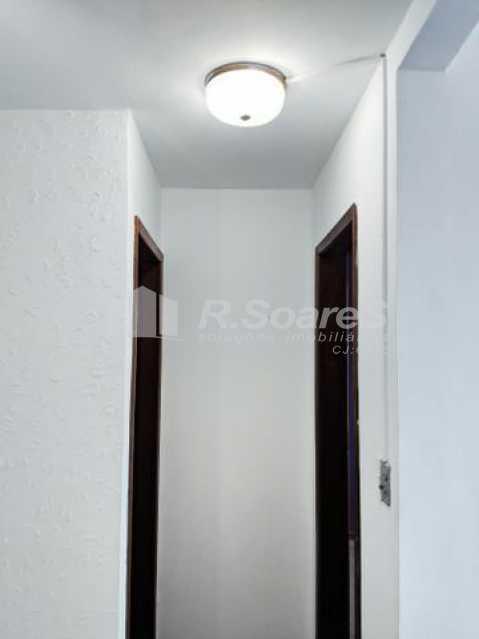 8 - Apartamento 2 quartos à venda Rio de Janeiro,RJ - R$ 830.000 - LDAP20238 - 9