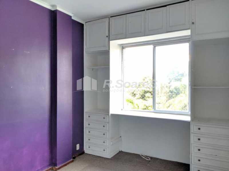 10 - Apartamento 2 quartos à venda Rio de Janeiro,RJ - R$ 830.000 - LDAP20238 - 11