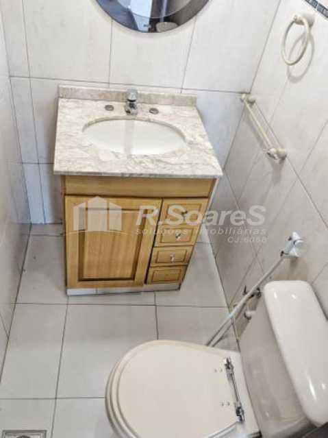 11 - Apartamento 2 quartos à venda Rio de Janeiro,RJ - R$ 830.000 - LDAP20238 - 12