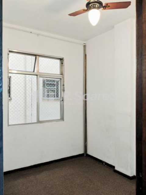 12 - Apartamento 2 quartos à venda Rio de Janeiro,RJ - R$ 830.000 - LDAP20238 - 13