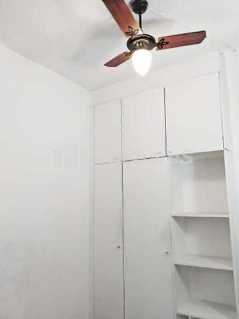13 - Apartamento 2 quartos à venda Rio de Janeiro,RJ - R$ 830.000 - LDAP20238 - 14