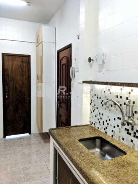 15 - Apartamento 2 quartos à venda Rio de Janeiro,RJ - R$ 830.000 - LDAP20238 - 16