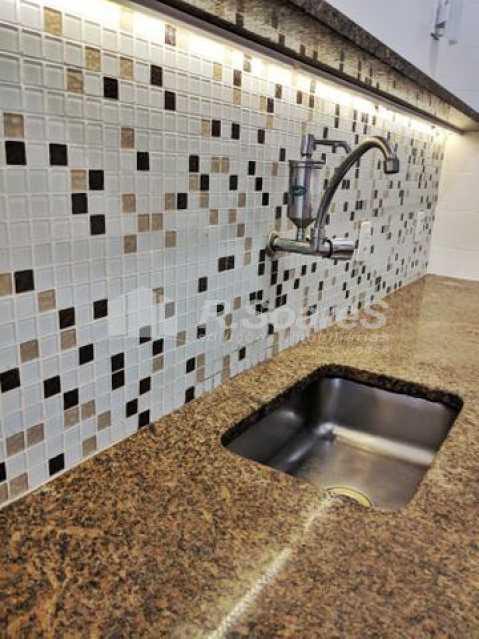 16 - Apartamento 2 quartos à venda Rio de Janeiro,RJ - R$ 830.000 - LDAP20238 - 17