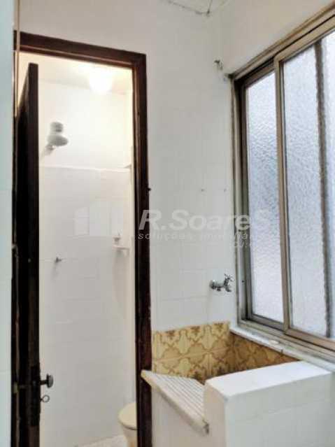 17 - Apartamento 2 quartos à venda Rio de Janeiro,RJ - R$ 830.000 - LDAP20238 - 18
