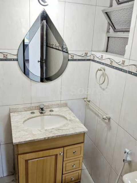 18 - Apartamento 2 quartos à venda Rio de Janeiro,RJ - R$ 830.000 - LDAP20238 - 19