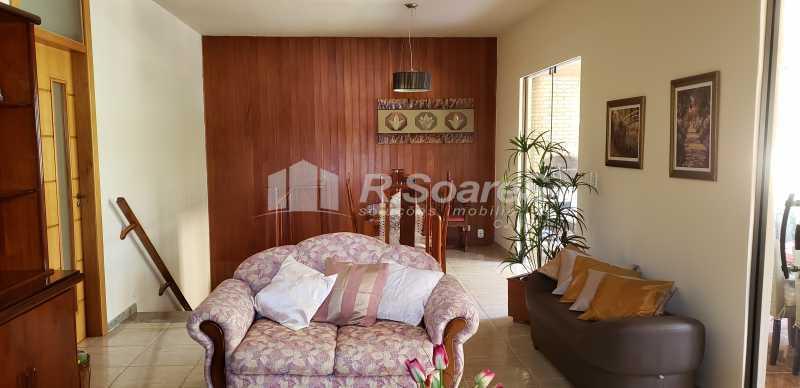 20191208_123515 1 - Casa 3 quartos à venda Rio de Janeiro,RJ - R$ 1.140.000 - VVCA30125 - 5