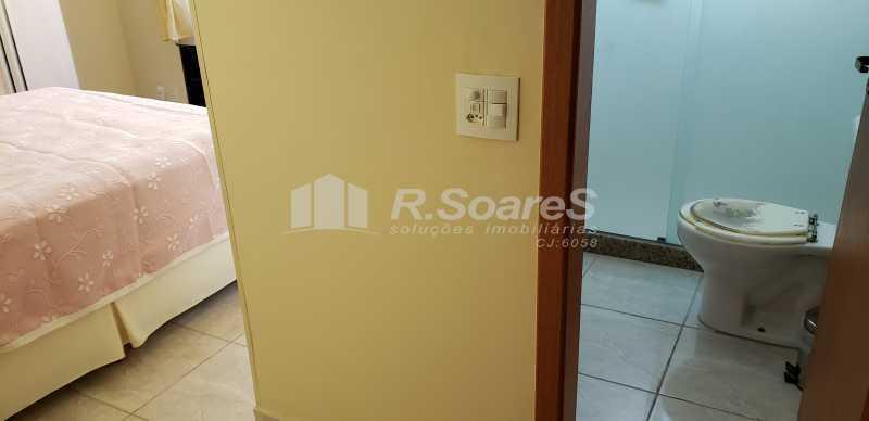 20191226_121408 - Casa 3 quartos à venda Rio de Janeiro,RJ - R$ 1.140.000 - VVCA30125 - 9