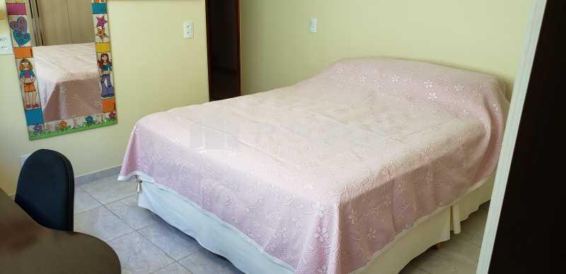 20191226_121634 - Casa 3 quartos à venda Rio de Janeiro,RJ - R$ 1.140.000 - VVCA30125 - 10