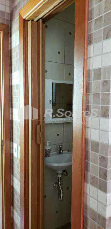 20191226_130519 - Casa 3 quartos à venda Rio de Janeiro,RJ - R$ 1.140.000 - VVCA30125 - 19