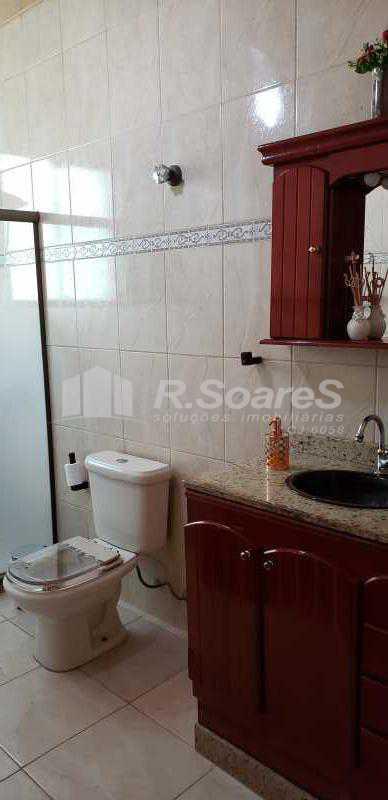 20191227_110358 - Casa 3 quartos à venda Rio de Janeiro,RJ - R$ 1.140.000 - VVCA30125 - 20