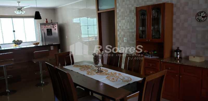 78eaa548-20ee-468a-b600-ef0aa7 - Casa 3 quartos à venda Rio de Janeiro,RJ - R$ 1.140.000 - VVCA30125 - 23