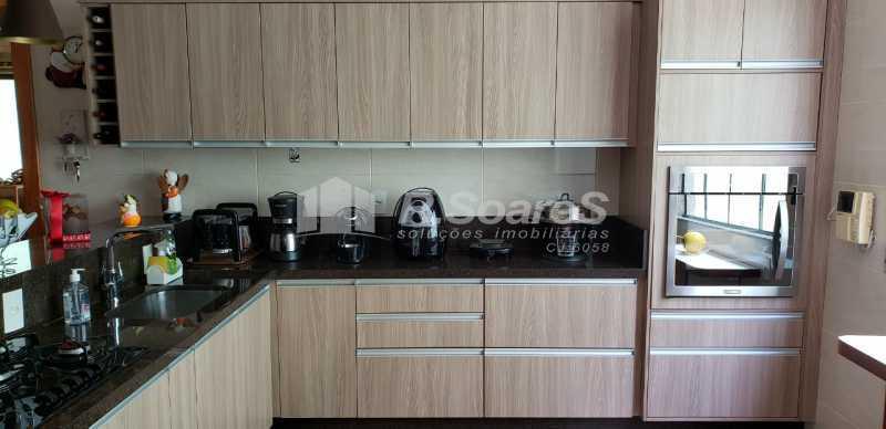 2765436c-b56d-4076-ae98-8dbca1 - Casa 3 quartos à venda Rio de Janeiro,RJ - R$ 1.140.000 - VVCA30125 - 22