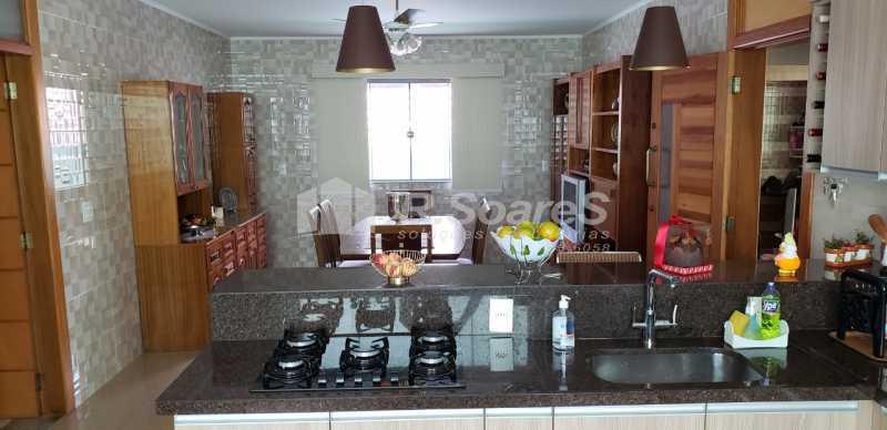 c6cf2970-8400-47f0-8a73-dee01c - Casa 3 quartos à venda Rio de Janeiro,RJ - R$ 1.140.000 - VVCA30125 - 24