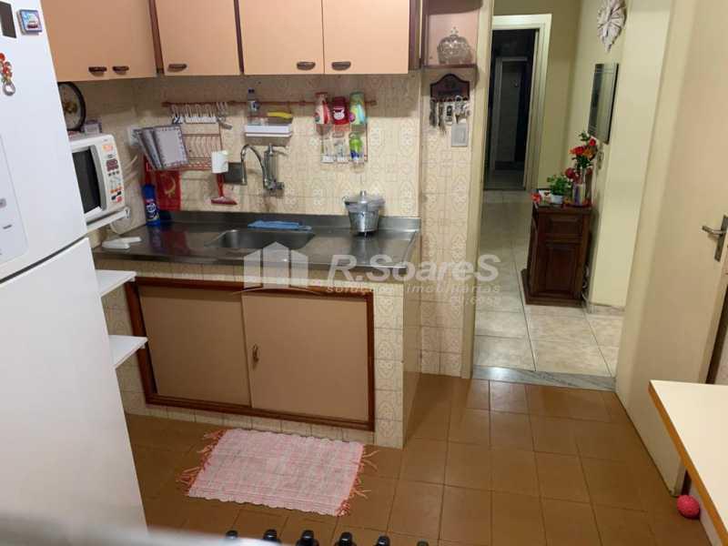 IMG-20200311-WA0062 - Apartamento 3 quartos à venda Rio de Janeiro,RJ - R$ 400.000 - JCAP30336 - 7