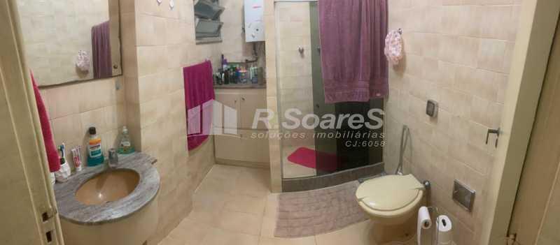 IMG-20200311-WA0063 - Apartamento 3 quartos à venda Rio de Janeiro,RJ - R$ 400.000 - JCAP30336 - 12