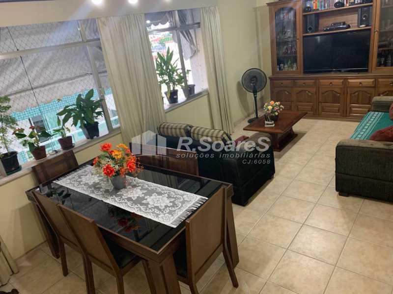 IMG-20200311-WA0064 - Apartamento 3 quartos à venda Rio de Janeiro,RJ - R$ 400.000 - JCAP30336 - 1