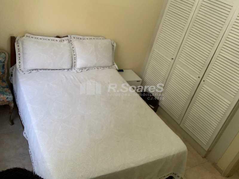 IMG-20200311-WA0065 - Apartamento 3 quartos à venda Rio de Janeiro,RJ - R$ 400.000 - JCAP30336 - 6