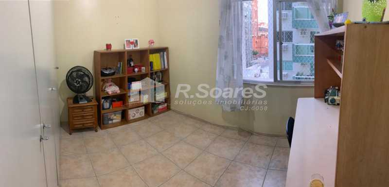 IMG-20200311-WA0066 - Apartamento 3 quartos à venda Rio de Janeiro,RJ - R$ 400.000 - JCAP30336 - 5