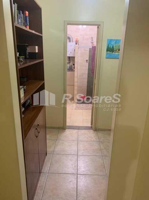 IMG-20200311-WA0067 - Apartamento 3 quartos à venda Rio de Janeiro,RJ - R$ 400.000 - JCAP30336 - 4