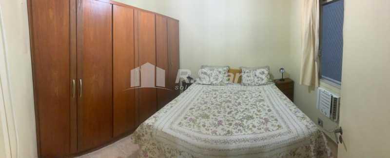 IMG-20200311-WA0068 - Apartamento 3 quartos à venda Rio de Janeiro,RJ - R$ 400.000 - JCAP30336 - 10