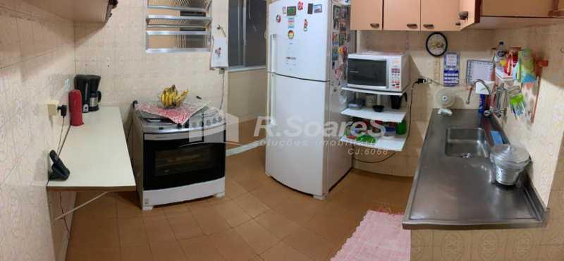 IMG-20200311-WA0069 - Apartamento 3 quartos à venda Rio de Janeiro,RJ - R$ 400.000 - JCAP30336 - 8
