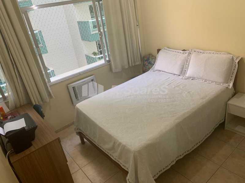 IMG-20200311-WA0070 - Apartamento 3 quartos à venda Rio de Janeiro,RJ - R$ 400.000 - JCAP30336 - 11