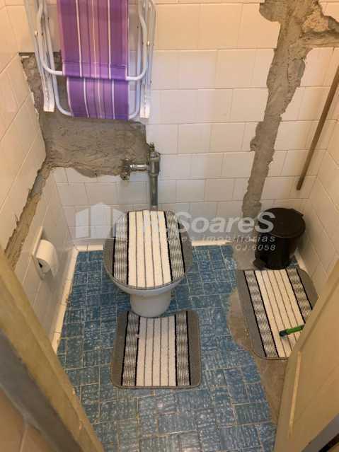 IMG-20200311-WA0074 - Apartamento 3 quartos à venda Rio de Janeiro,RJ - R$ 400.000 - JCAP30336 - 13