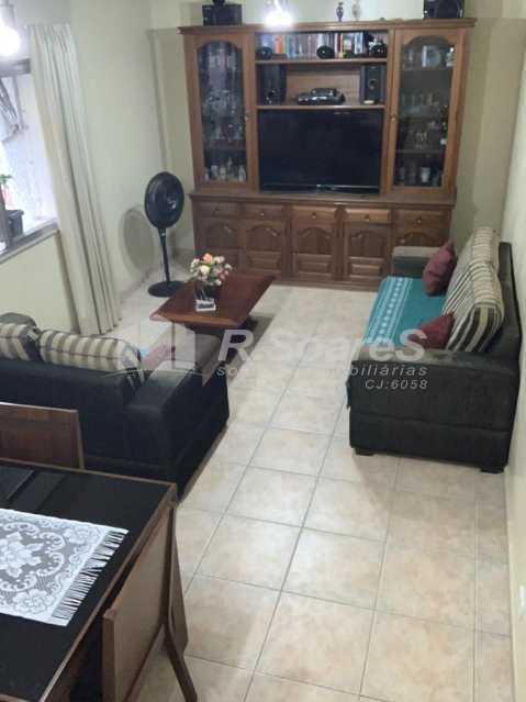 IMG-20200311-WA0075 - Apartamento 3 quartos à venda Rio de Janeiro,RJ - R$ 400.000 - JCAP30336 - 3