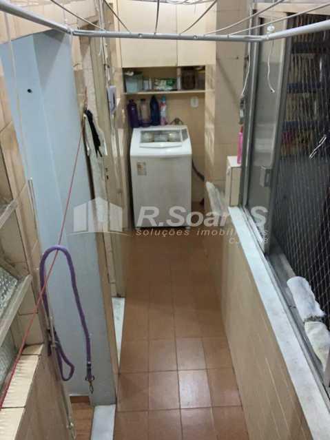 IMG-20200311-WA0077 - Apartamento 3 quartos à venda Rio de Janeiro,RJ - R$ 400.000 - JCAP30336 - 14