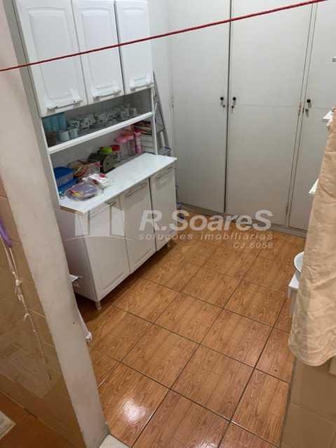 IMG-20200311-WA0084 - Apartamento 3 quartos à venda Rio de Janeiro,RJ - R$ 400.000 - JCAP30336 - 9