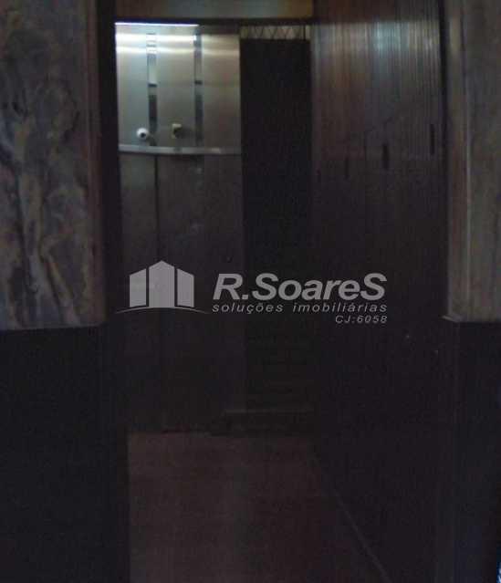 IMG-20200312-WA0047 - Sala Comercial 26m² para venda e aluguel Rio de Janeiro,RJ - R$ 90.000 - JCSL00037 - 4