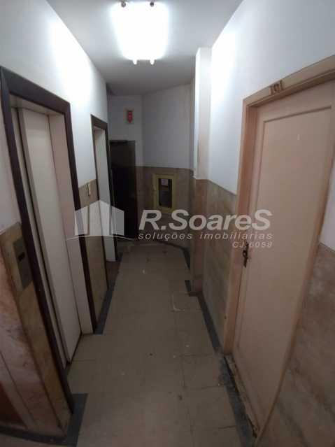 IMG-20200312-WA0051 - Sala Comercial 26m² para venda e aluguel Rio de Janeiro,RJ - R$ 90.000 - JCSL00037 - 8