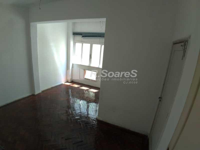 IMG-20200312-WA0052 - Sala Comercial 26m² à venda Rio de Janeiro,RJ - R$ 90.000 - JCSL00037 - 9