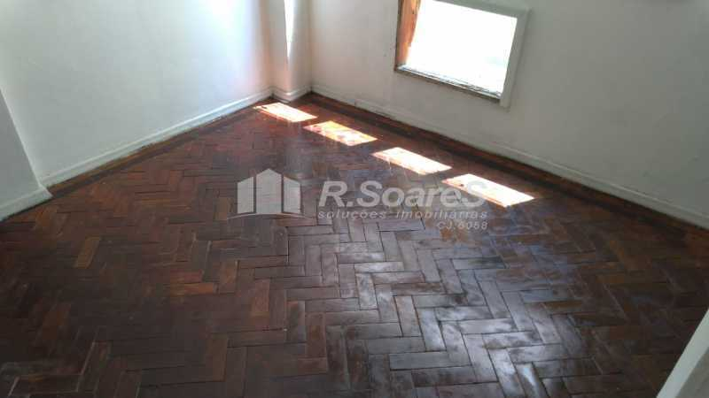IMG-20200312-WA0054 - Sala Comercial 26m² para venda e aluguel Rio de Janeiro,RJ - R$ 90.000 - JCSL00037 - 12