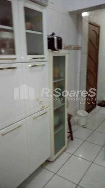 0c0013ff-f49c-42d7-bdb2-c22d7d - Apartamento 1 quarto à venda Rio de Janeiro,RJ - R$ 195.000 - VVAP10064 - 1